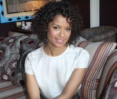'Beyond the Lights' star Gugu Mbatha-Raw on balancing stardom and authenticity - Rolling Out