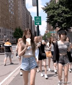 [아이즈원] 장원영 에너지 캠 35회 움짤.gif - KPOP IDOL.NET Cute Baby Pictures, Cha Eun Woo, Airport Style, Ulzzang Girl, Kpop Girls, Fitness Inspiration, Girl Group, Cute Babies, Fangirl