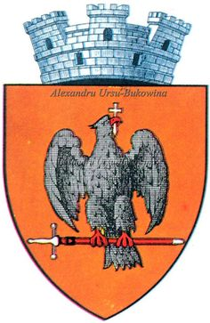 Ținutul Bucegi(Argeș). Județul Argeș. Curtea de Argeș. Capital City, Coat Of Arms, Porsche Logo, Cities, Logos, Art, Art Background, Logo, Kunst