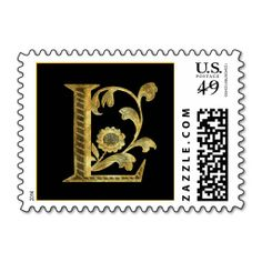 =>Sale on          Floral Monogram L Postage Stamps           Floral Monogram L Postage Stamps lowest price for you. In addition you can compare price with another store and read helpful reviews. BuyReview          Floral Monogram L Postage Stamps Here a great deal...Cleck Hot Deals >>> http://www.zazzle.com/floral_monogram_l_postage_stamps-172718075525495649?rf=238627982471231924&zbar=1&tc=terrest