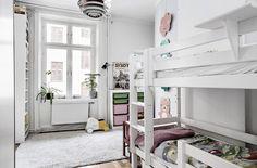 Adoos stockholm gratis porrfimer