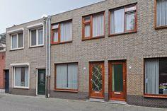 Paterstraat 69 te Tilburg