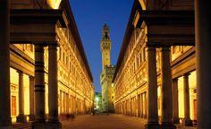 Florencia (Italia)