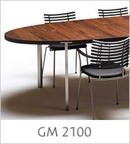 gm2100