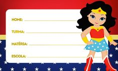My new social Project Wonder Woman Birthday, Wonder Woman Party, Birthday Woman, Max Teel, Family Holiday Destinations, Social Projects, Decorating Blogs, Quality Time, Social Platform