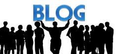 How to Make Your Blog Work for Charity How To Introduce Yourself, Make It Yourself, How To Make, Webmaster Tools, Linked List, Web Address, Whatsapp Group, Creating A Blog