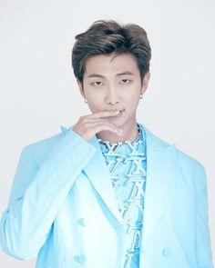 Namjoon, Hoseok, Seokjin, Jimin, Jhope, Bts Taehyung, Foto Bts, Bts Photo, Mixtape