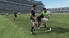 Rugby Challenge 3 Free Download Games For PC This game is highly anticipated by many people, because this game has a uniqueness all its own, for anyone who play it will be hooked, so what are you waiting download this game now