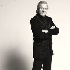 Colm Wilkinson...Seriously one of my favorite people in the world! Original Jean Valjean!
