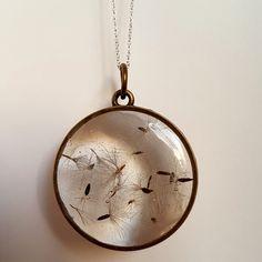Brass wishes resin jewellery Resin Jewellery, Jewelry, Pocket Watch, Wish, Brass, Shop, Accessories, Jewellery Making, Jewerly