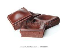 Chocolate Photos, White Stock Image, Photo Editing, Royalty Free Stock Photos, Candy, Dark, Editing Photos, Photography Editing, Candles