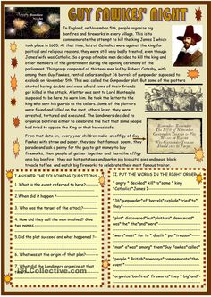 Guy Fawkes night :reading                                                                                                                                                                                 More