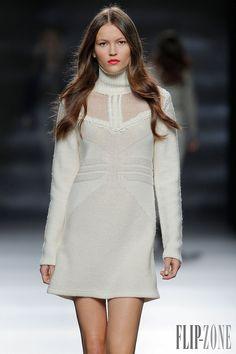 Sita Murt Fall-winter 2013-2014 - Ready-to-Wear