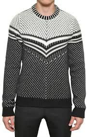 Image result for knitted riding jacket