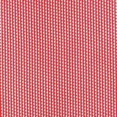 40872.jpg (275×275)