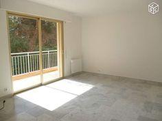 Appartement à louer à Biot - Vente appartement entre particuliers