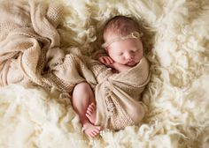pinterest newborn love this wrapping