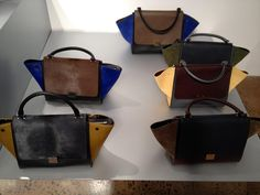 Celine on Pinterest | Celine Bag, Fashion Bags and Bags