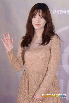 Ku Hye Sun @ JIMFF Director's Cut Award