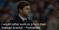 Couldn't have put it better myself. Tottenham Wallpaper, London Pride, Mauricio Pochettino, White Hart Lane, Harry Kane, Tottenham Hotspur Fc, North London, English, Football