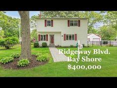 Netter Real Estate 4th Quarter Sales