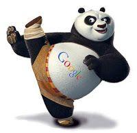 http://edeaimage.blogspot.it/2013/03/google-nuovo-panda-in-vista.html#.UUmb77vdV9c Google: nuovo Panda in vista? ~ Che E-dea! Il Blog di E-dea Image