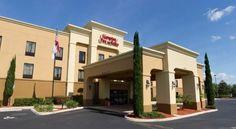 Hampton Inn & Suites Lady Lake/The Villages - 3 Star #Hotel - $99 - #Hotels #UnitedStatesofAmerica #TheVillages http://www.justigo.uk/hotels/united-states-of-america/the-villages/hampton-inn-suites-lady-lake-the-villages_96470.html
