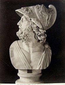 Menelaus - Wikipedia, the free encyclopedia