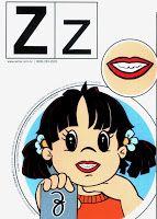 Blog de educação infantil, atividades, artesanatos, brincadeiras, desenvolvimento infantil e muito mais. Apraxia, Teaching Spanish, Disney Characters, Fictional Characters, Disney Princess, Anime, Movie Posters, Autism Signs, Phonetic Alphabet