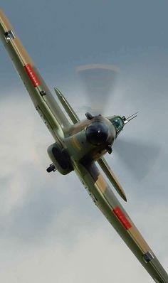 Hurricane Ww2 Aircraft, Fighter Aircraft, Military Aircraft, Fighter Jets, Image Avion, Hawker Hurricane, Supermarine Spitfire, Ww2 Planes, Battle Of Britain