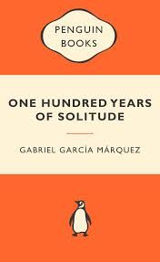 Booktopia has One Hundred Years Of Solitude : Popular Penguins, Popular Penguins Ser. by Gabriel Garcia Marquez. Buy a discounted Paperback of One Hundred Years Of Solitude : Popular Penguins online from Australia's leading online bookstore. Hundred Years Of Solitude, One Hundred Years, Penguin Books, Good Books, My Books, Orange Book, Adventures Of Sherlock Holmes, Rest, Gabriel Garcia Marquez