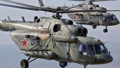 Бомбами по Афганистану и уничтожение Дудаева: топ-5 уникальных операций российских ВВС - Телеканал «Звезда»