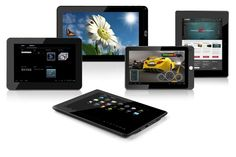 #Rent #iPad3 in #Uk Products are of best quality #iPad