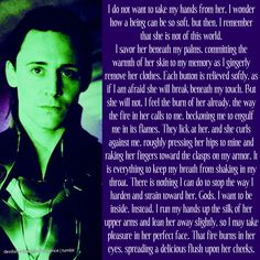 [Moderator] submission divulged by Jackie (Loki / Tom Hiddleston): I do not want to take my hands from her. Loki Thor, Loki Laufeyson, Tom Hiddleston Loki, Marvel Dc Comics, Marvel Avengers, Loki Imagines, Avengers Imagines, Baby Loki, Loki Whispers
