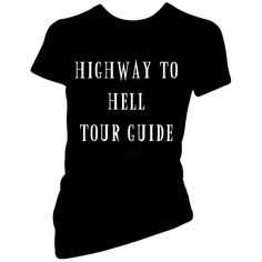 b3cb9a6288 88 Best Women's T-Shirts and Tanks images in 2019   T shirts for ...
