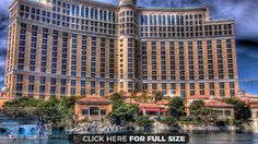 Las Vegas Wallpaper 1080P wallpaper
