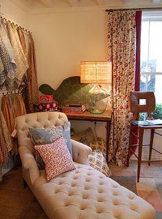 1000 Images About Lisa Fine Textiles On Pinterest