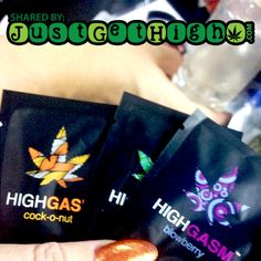 HIGHgasm indeed. Cannabis, Ted Baker, Medical, Popular, Tote Bag, Bags, Handbags, Medicine, Ganja