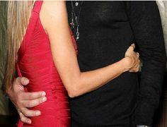 Διαζύγιο-βόμβα στη showbiz! Αγαπημένο ζευγάρι έριξε τους τίτλους τέλους στο γάμο του (Photos)