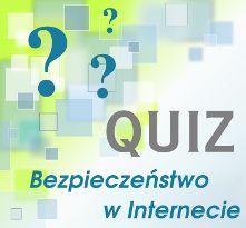 Strona CERT Polska poświęcona zagadnieniom bezpieczeństwa w Internecie. Udostępnia magazyny OUCH! online omawiające tematy bezpieczeństwa w Sieci. http://www.cert.pl/ouch
