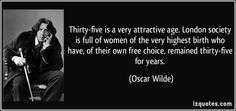 Oscar Wilde quotes - All art is immoral. For emotion for the sake of emotion is the aim of art, and emotion for the sake of action is the aim of life, and of that practical organization of life that we call society. Famous Quotes, Me Quotes, Idiot Quotes, Criminal Minds Quotes, Mala Persona, Oscar Wilde Quotes, Quote Aesthetic, Denial, Picture Quotes