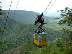 See 1244 photos and 283 tips from 42291 visitors to Fortaleza. Fantastic sunny weather most of the year. Brazil Travel, Sunny Weather, Travel Pictures, Four Square, Utility Pole, Places, Summer, Amazing, Reciprocating Saw