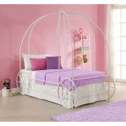 kidkraft - princess toddler bed | toddler bed, princess room and