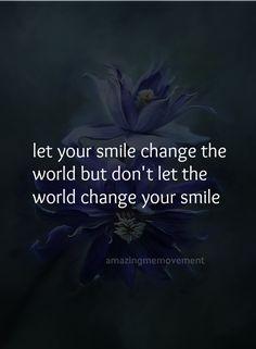 #lifelessons #inspirationalquote #motivationalquotes #positivethinking #dailypositive #amazingmemovement #karma