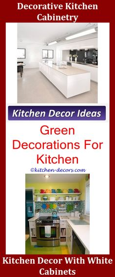 Kitchen How To Decorate The Top Of Your Kitchen Cabinets Kitchen