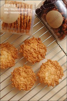 Baking Recipes, Cookie Recipes, Dessert Recipes, Finger Food Desserts, Food Packaging Design, Bread Cake, Biscuit Cookies, Cafe Food, Food Plating