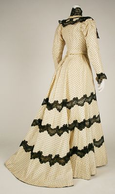 ca. 1897-1898