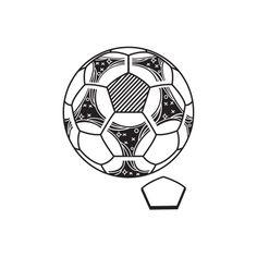 Image result for Gustavo Berocan Veiga World Cup Alphabet