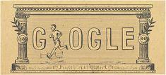 120. výročie prvých moderných olympijských hier