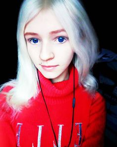 ❄👑ᅠᅠᅠᅠᅠᅠᅠᅠᅠᅠᅠᅠᅠᅠᅠᅠᅠᅠᅠᅠᅠᅠᅠᅠᅠᅠᅠᅠᅠᅠᅠᅠᅠᅠᅠᅠᅠᅠᅠᅠᅠᅠᅠᅠᅠᅠᅠᅠᅠᅠᅠᅠᅠᅠᅠᅠᅠᅠᅠᅠᅠᅠᅠᅠᅠᅠᅠᅠᅠᅠᅠᅠᅠᅠᅠᅠᅠᅠᅠᅠᅠᅠᅠᅠᅠᅠᅠᅠᅠᅠᅠᅠᅠᅠᅠᅠᅠᅠᅠᅠᅠᅠᅠᅠᅠᅠᅠᅠᅠᅠᅠᅠᅠᅠᅠᅠᅠᅠᅠᅠᅠᅠᅠᅠᅠᅠᅠᅠᅠᅠᅠᅠᅠᅠᅠᅠᅠᅠᅠᅠᅠᅠᅠᅠᅠᅠᅠᅠᅠᅠᅠᅠᅠᅠᅠᅠᅠᅠᅠᅠᅠᅠᅠᅠᅠᅠᅠᅠᅠᅠᅠᅠᅠᅠᅠᅠᅠᅠᅠᅠᅠᅠ#cute #cutegirl #girl #whitehair #blonde #doll #dolly #eyes #bigeyes #kawaii #livingdoll  #humandoll #anime #beautifuleyes #kiev #ukraine #blond #hair #blueeyes #мило #милаядевушка #кукла #живаякукла #кукольнаявнешность #аниме #кавай #белыеволосы #большиеглаза #макияж #ня #няшка #няша #голубыеглаза #киев…